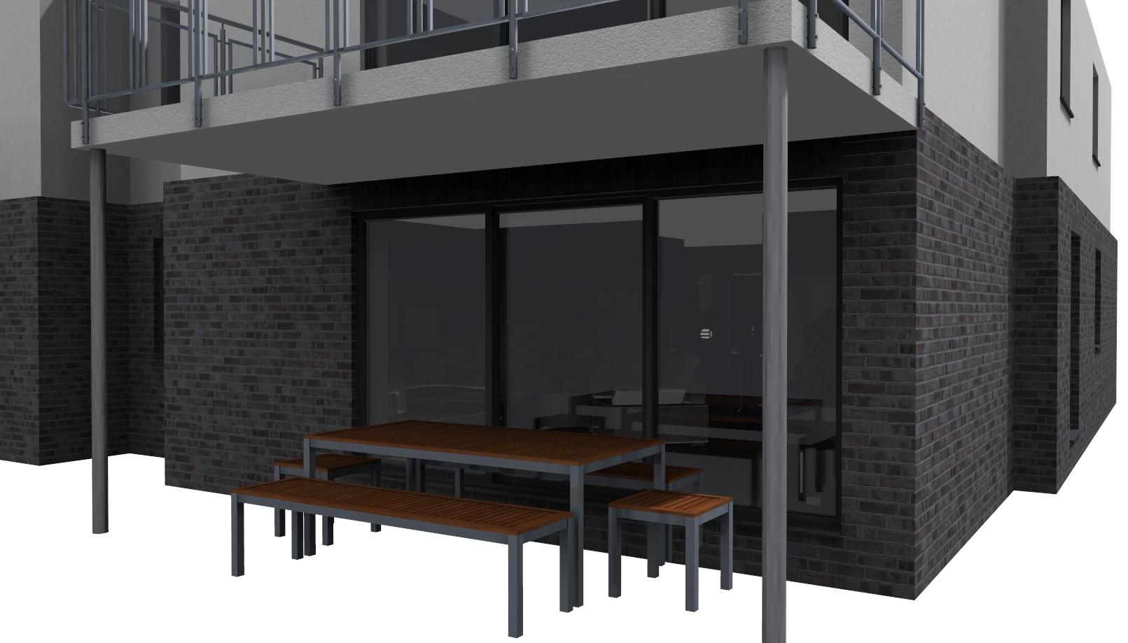Terrassenansicht_3D