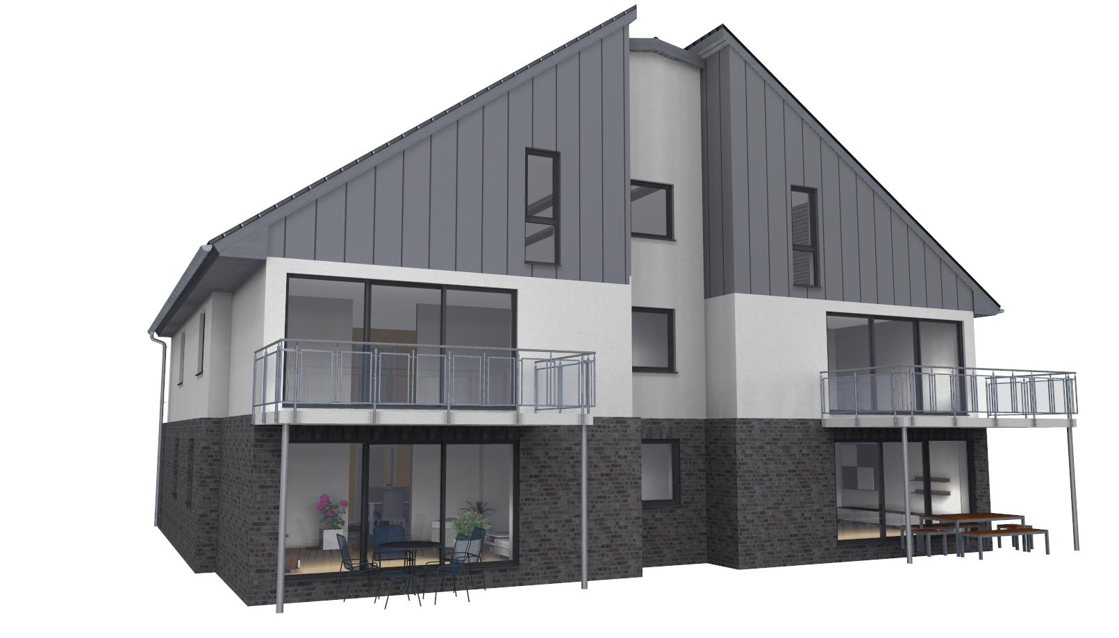 Terrassenseite_3D