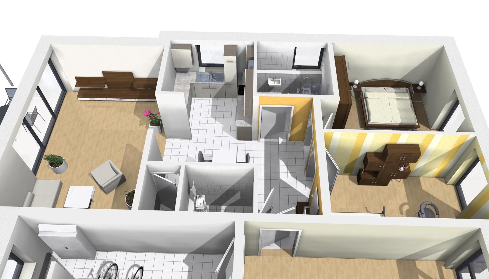 Wohnung_3D